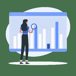 software akuntansi statistik