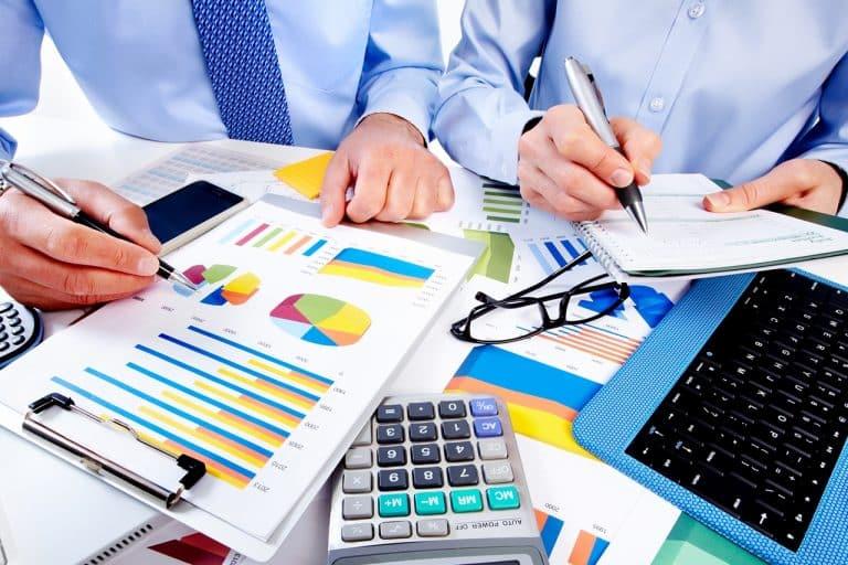 pengertian akuntansi