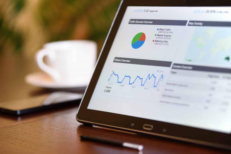 Macam-macam Software Akuntansi Berdasarkan Ukuran Perusahaan