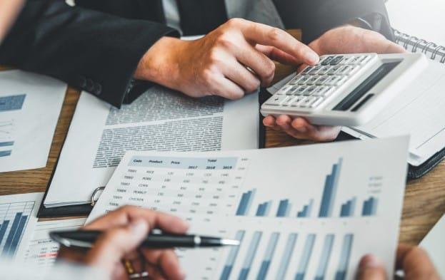 Fungsi Akuntansi Biaya