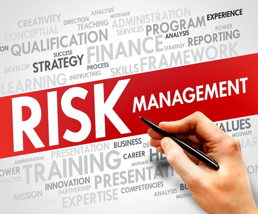 management risk