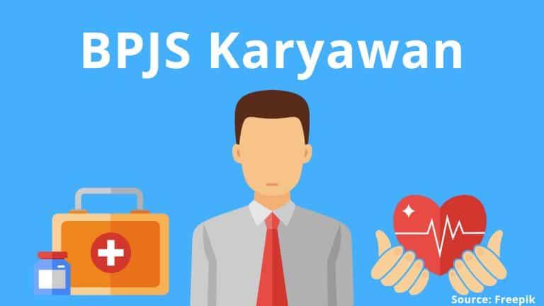 BPJS Karyawan