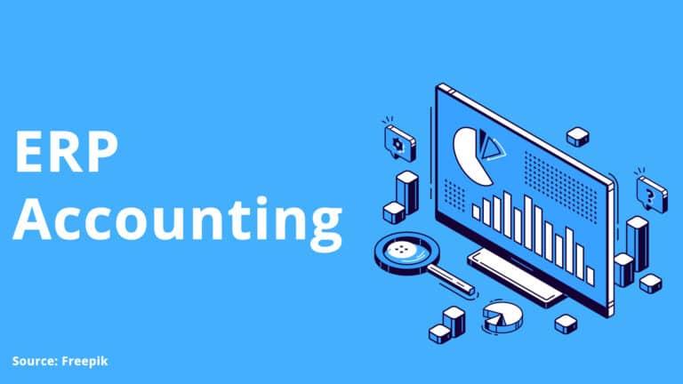 software erp akuntansi