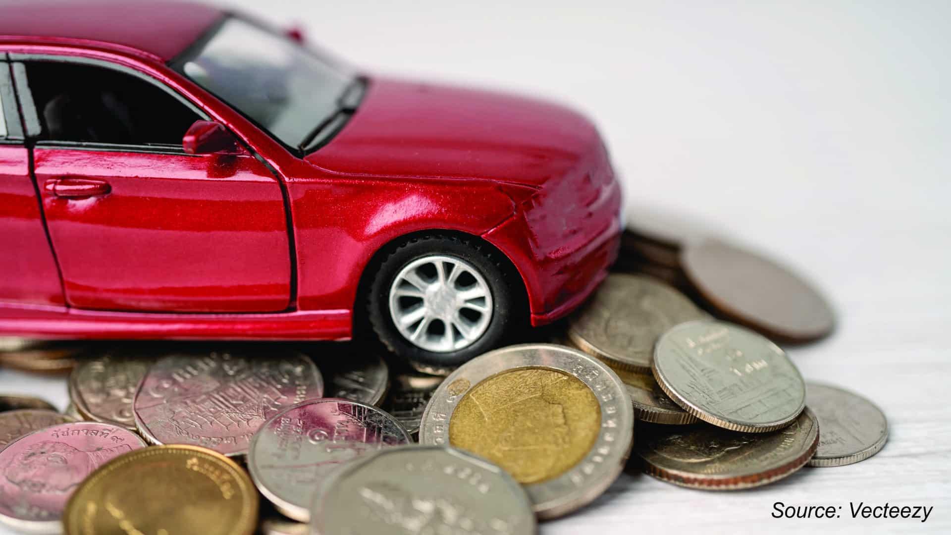 Perbedaan Full Costing dan Variable Costing