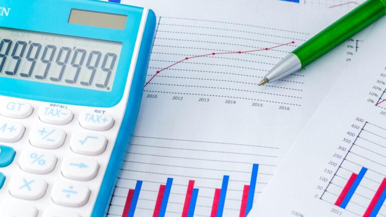 Financial Accounting Adalah